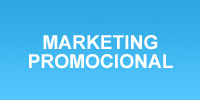 Prespupuesto On-line de marketing promocional